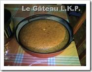 Le Gâteau L.K.P.